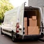 food-safety-van-drivers